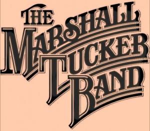 MTB logo MAIN